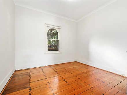 GF/415 Balmain Road, Lilyfield 2040, NSW Apartment Photo