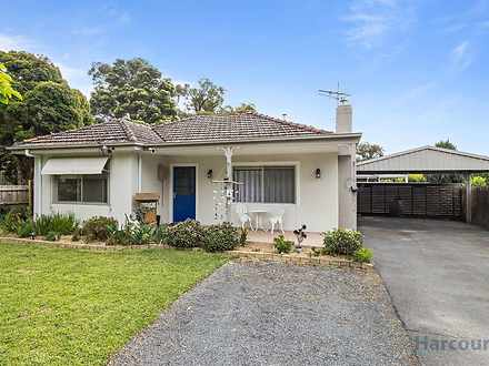 114 Liverpool Road, Kilsyth 3137, VIC House Photo