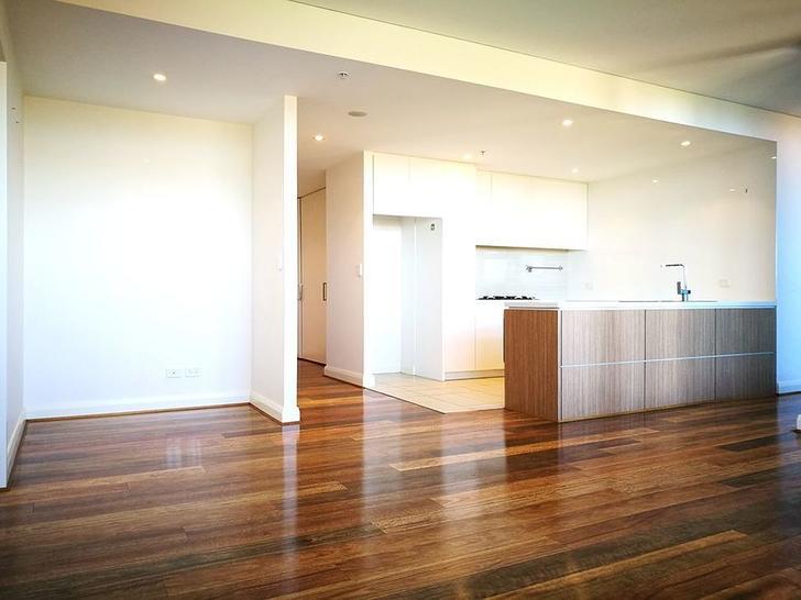 UNIT 1110/99 Forest Road, Hurstville 2220, NSW Apartment Photo