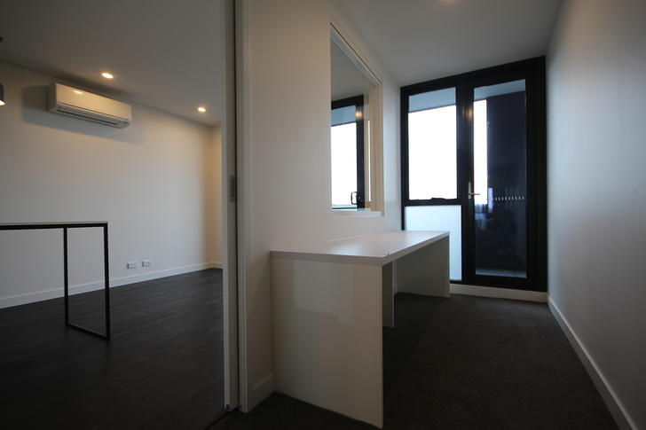 302/14 David Street, Richmond 3121, VIC Apartment Photo
