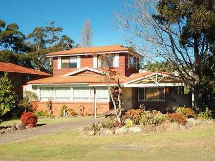 3 Harkness Avenue, Keiraville 2500, NSW House Photo