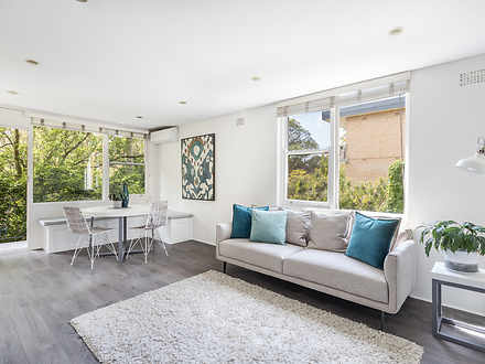 3/21 Harrison Street, Cremorne 2090, NSW Apartment Photo