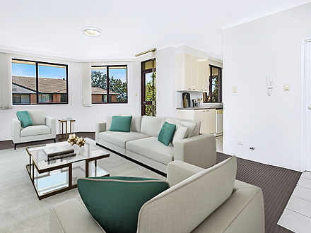 111/18-20 Knocklayde Street, Ashfield 2131, NSW Apartment Photo