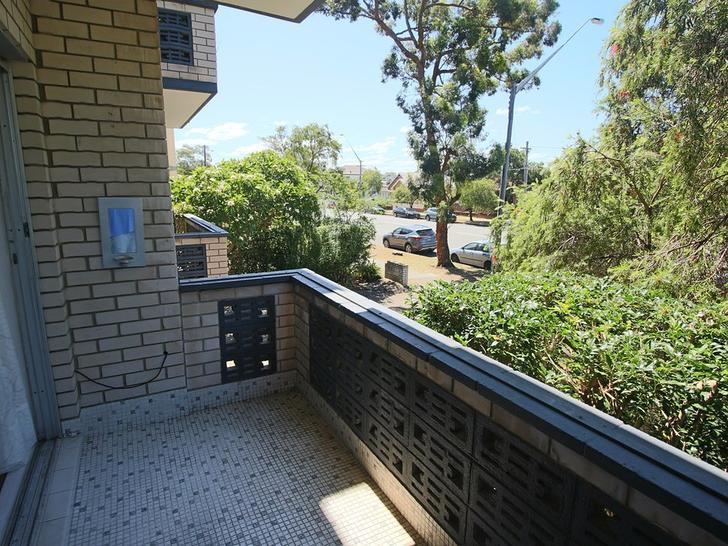2/197 President Avenue, Monterey 2217, NSW Unit Photo