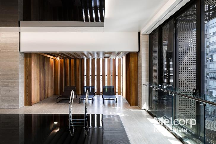 1501/318 Russell Street, Melbourne 3000, VIC Apartment Photo