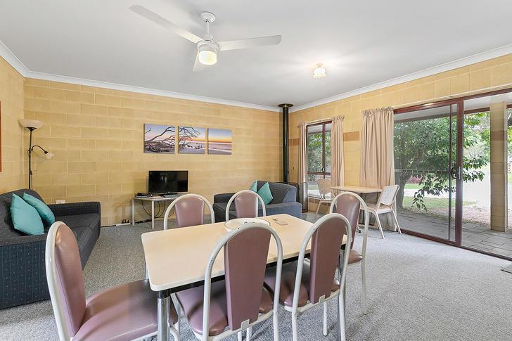 4/437 Left Bank Road, Mullumbimby 2482, NSW Unit Photo