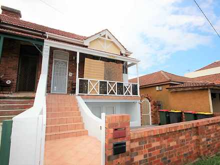 2/71 Forest Road, Arncliffe 2205, NSW Other Photo