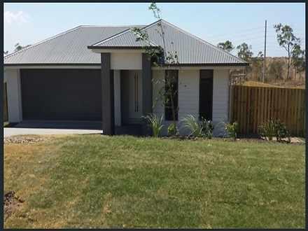 31 Florey Place, Kirkwood 4680, QLD House Photo
