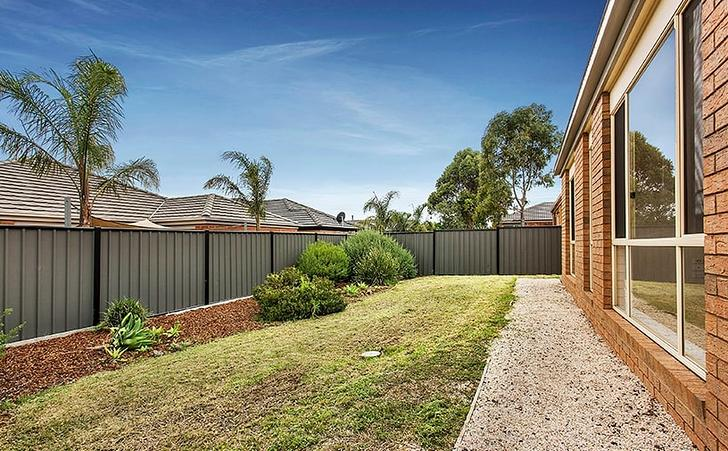 6 Dexter Grove, Point Cook 3030, VIC House Photo