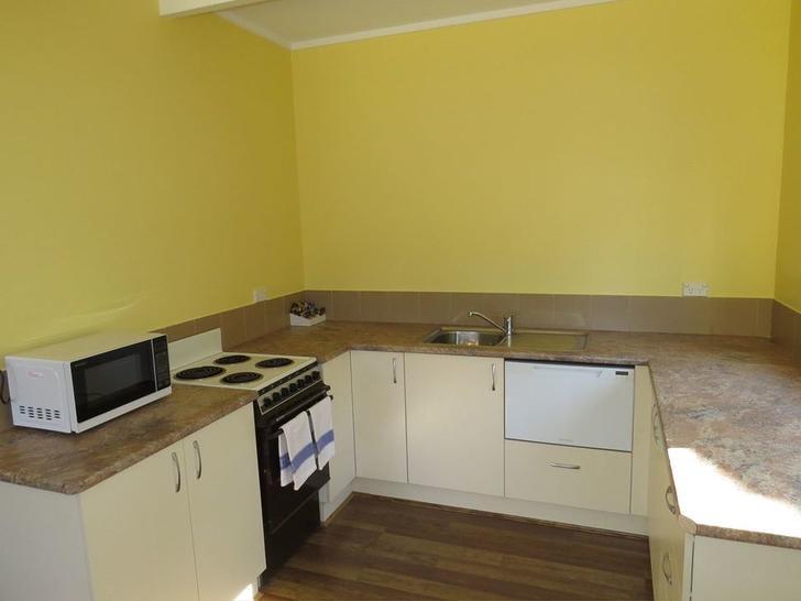 1/9 Preo Place, Tathra 2550, NSW Unit Photo