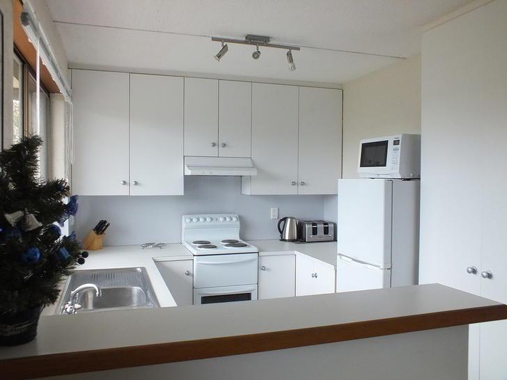 Tathra 2550, NSW Unit Photo