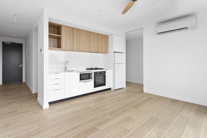 207/2A Como Street, Alphington 3078, VIC Apartment Photo