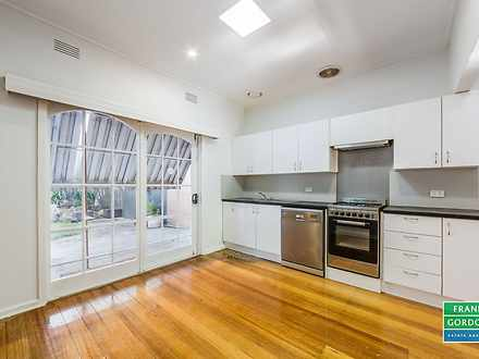 338 Howe Parade, Port Melbourne 3207, VIC House Photo