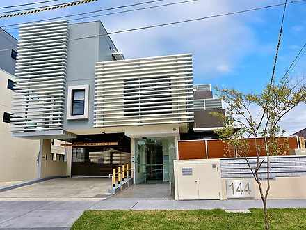 207/144 Collins Street, Mentone 3194, VIC Apartment Photo