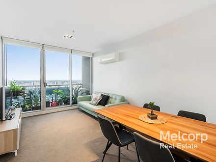 3104/483 Swanston Street, Melbourne 3000, VIC Apartment Photo