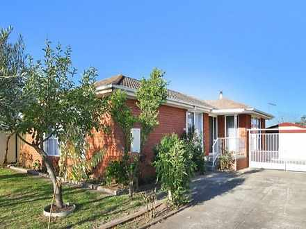 2 Wirraway Crescent, Thomastown 3074, VIC House Photo