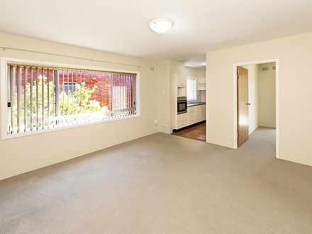 4/21 Jauncey Place, Hillsdale 2036, NSW Apartment Photo