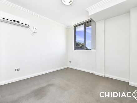 12A/79-87 Beaconsfield Street, Silverwater 2128, NSW Studio Photo