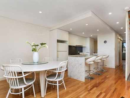436 Forest Road, Bexley 2207, NSW Unit Photo