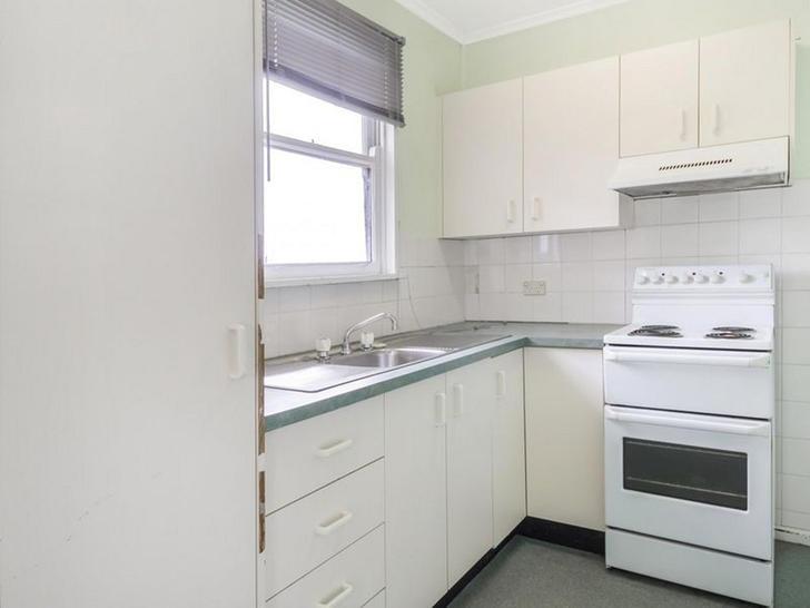 17 Beaton Street, Lake Illawarra 2528, NSW House Photo