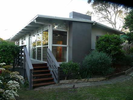 17 Dartagook Street, Diamond Creek 3089, VIC House Photo