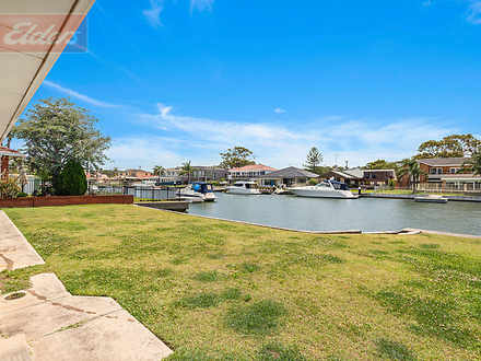 31 Murray Island, Sylvania Waters 2224, NSW House Photo