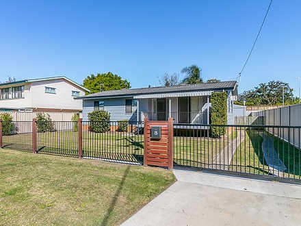 8 Wilson Street, Caboolture 4510, QLD House Photo