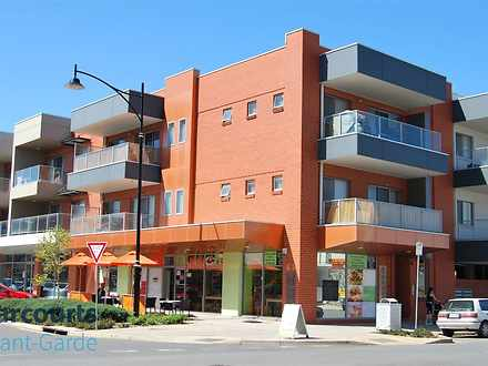 6/1 Goodall Parade, Mawson Lakes 5095, SA Apartment Photo