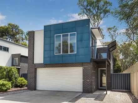 1/185A Retreat Road, Spring Gully 3550, VIC Townhouse Photo