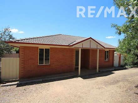 5 Clipper Way, Estella 2650, NSW House Photo