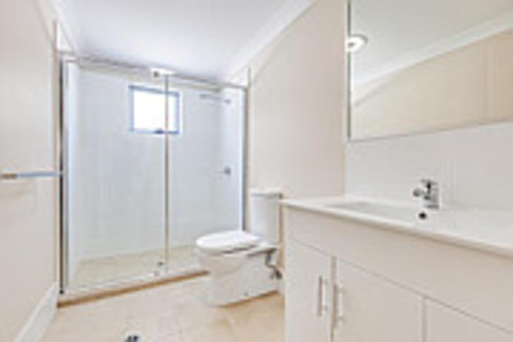 1DWN/23 Tait Street, Kelvin Grove 4059, QLD House Photo