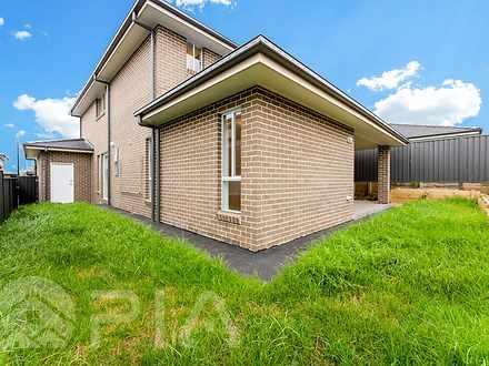3 Titania Street, Riverstone 2765, NSW House Photo