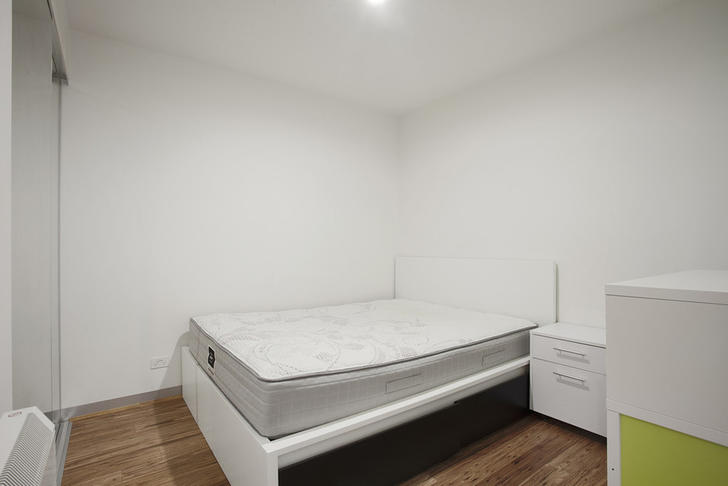 504/6 Leicester Street, Carlton 3053, VIC Apartment Photo