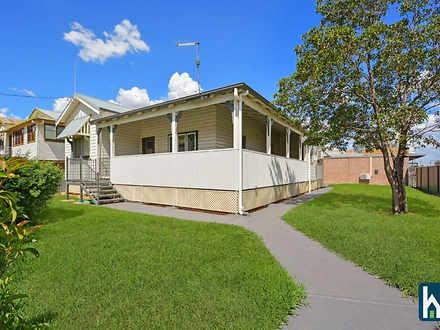 151 Marquis Street, Gunnedah 2380, NSW House Photo