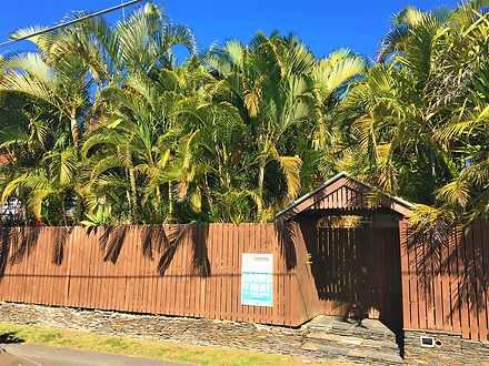 6/22 Victoria Street, Kelvin Grove 4059, QLD House Photo