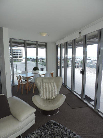 11/1 Marlin Parade, Cairns City 4870, QLD Apartment Photo