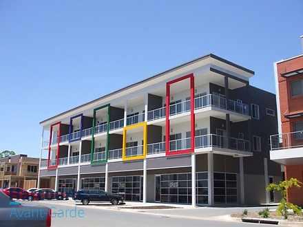 6/21-25 Goodall Parade, Mawson Lakes 5095, SA Apartment Photo