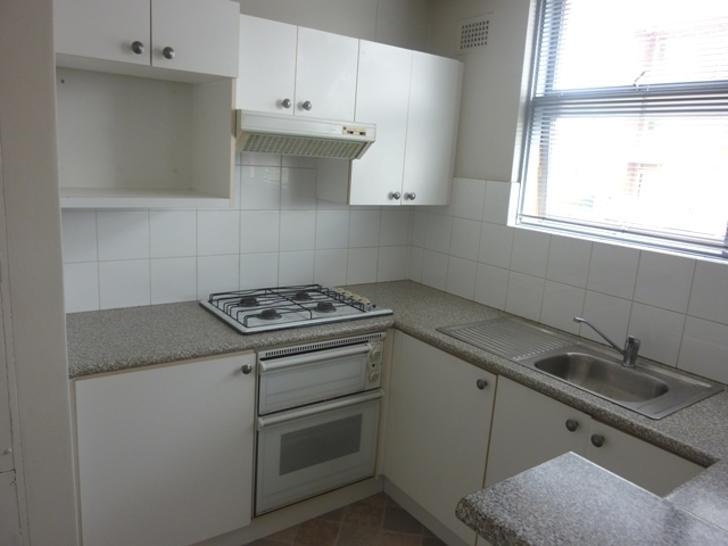 61/106 High Street, North Sydney 2060, NSW Apartment Photo