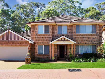 30 Sherwood Place, North Ryde 2113, NSW House Photo