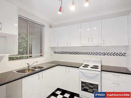 6/50 Myers Street, Roselands 2196, NSW Unit Photo