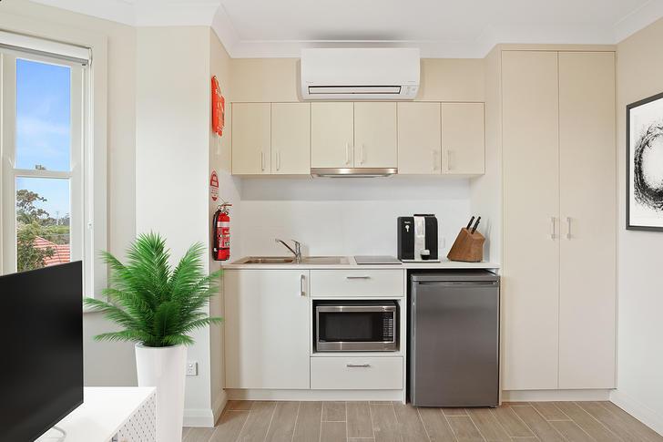 204/8 Albert Street, Petersham 2049, NSW Apartment Photo