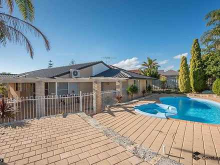 15 Broadbeach Boulevard, Hillarys 6025, WA House Photo