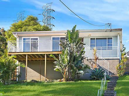84 Nottingham Street, Berkeley 2506, NSW House Photo