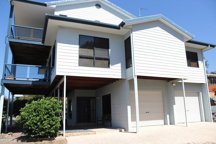 15 Gwen Street, Tannum Sands 4680, QLD House Photo