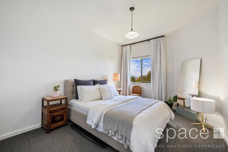 7/1 Queen Street, South Perth 6151, WA Apartment Photo