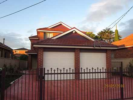 66 Wright Street, Hurstville 2220, NSW House Photo