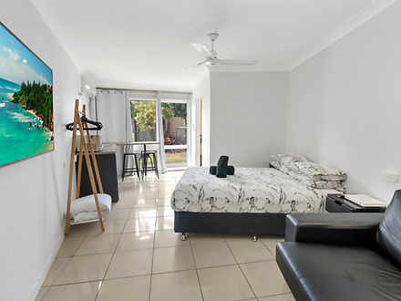 11/261-265 Sheridan Street, Cairns North 4870, QLD Studio Photo