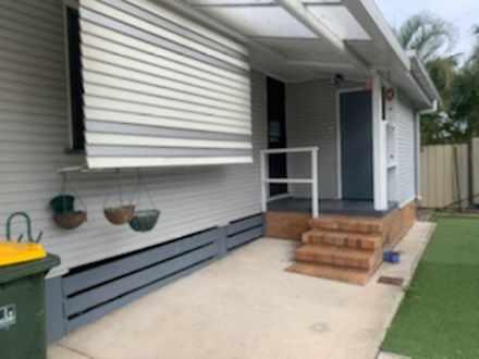 227 Lyndhurst Road, Boondall 4034, QLD House Photo