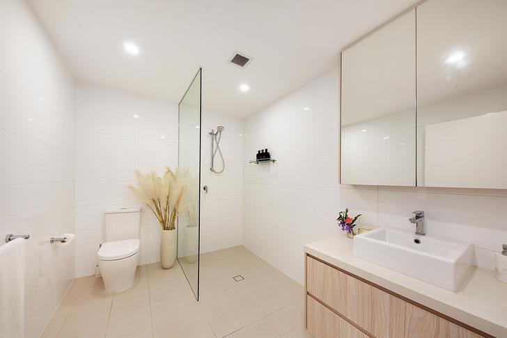 107/2 East Lane, North Sydney 2060, NSW Apartment Photo