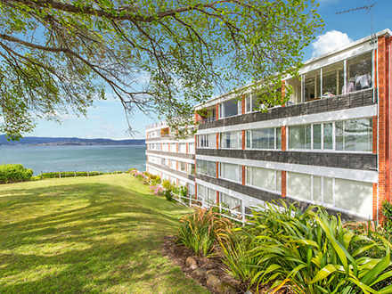 15/482-484 Sandy Bay Road, Sandy Bay 7005, TAS Unit Photo